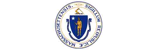 State of Massachusetts | Qlarion